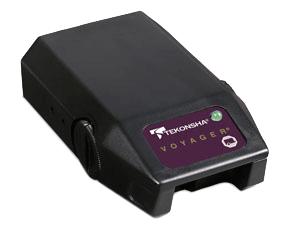 Prodigy Brake Controller >> Brake Controller Brake Control